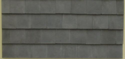 Standard Roof Tiles - Dolls House (Best selling roof tile)